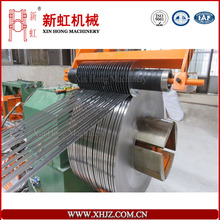 High Quality Automatic steel coil slitting machine for sale