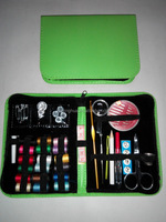 Supplier complete household Multifunctional mini sewing kit