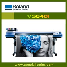 Roland printer and cutter,Roland Versa CAMM VS640i/540i/300i
