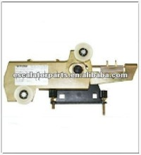 Elevator Spare Parts (Used for Fermator Parts)