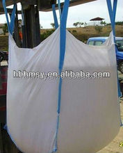 hua mao high quality 1 ton jumbo bag