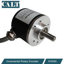 CALT wireline cable rotary encoders linear encoder rotary position sensor