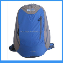 light weight external backpack frame only