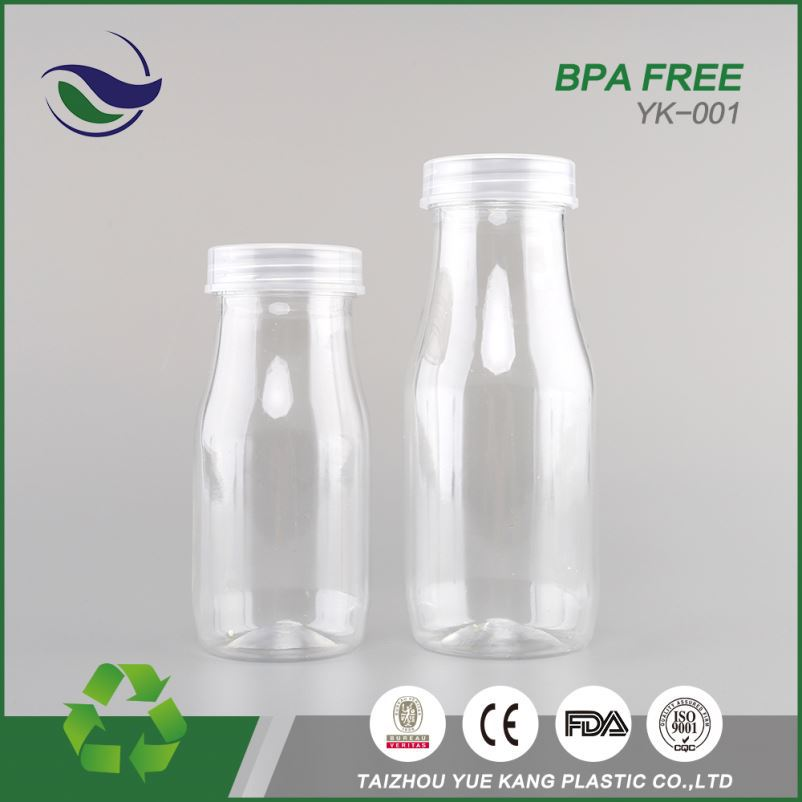 Philippines wholesale soda container plastic jar 5g mini wine bottle wholesale