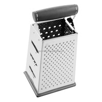 multi 4- sided Slicer and Grater