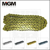 OEM motorcycle chains sprocket manufacturer ,motorcycle chain sizes