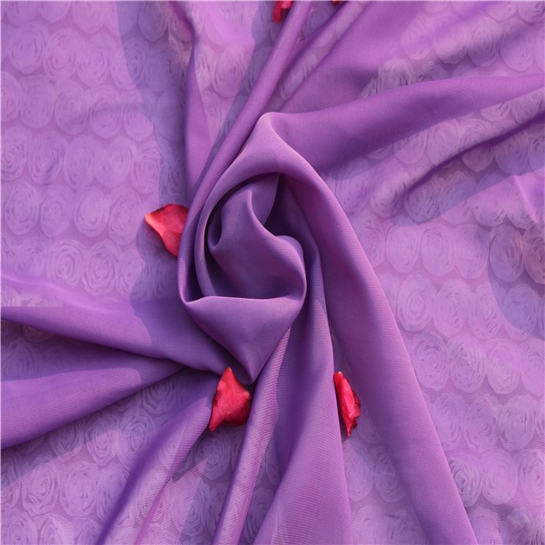 Wholesale100 acetate satin lining fabric ,stripe satin fabric,satin drapery fabric