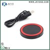 Cheap Price Cell Phone Qi Wireless Charger Receiver For Blackberry
