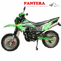 Chinese 2016 New Style High Quality Powerful Cheap 250cc Dirt Bike