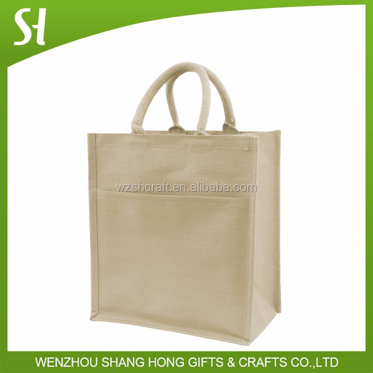 2015 wine bottle bag custom gift bags/fabric wine bottle gift bag pattern