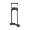 Alibaba Website Luggage Accessories Trolley Handles For Sales