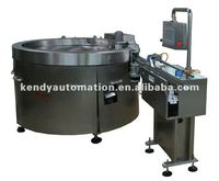 Feeding and packing machinery for rice cracker,cylindrical foodstuff