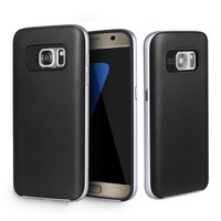 Durable Desgin mobile phone protective case for Samsung S7 case