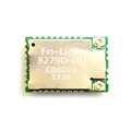 Manufacturer low-cost and low-power module QCA9379-7  MIMO wifi module