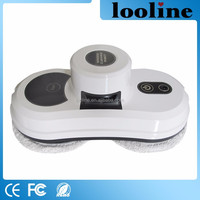 Looline One Year Warranty New Products For Home Appliances Electric Cleaning Robot