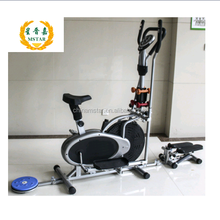 Home Use Fitness Exercise Bike, High Quality pt Fitness Exercise Bike