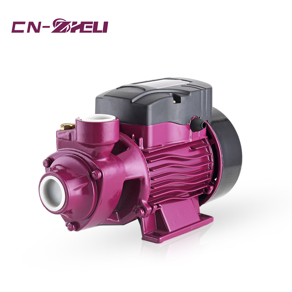 Best price high quality household qb70 commercial electric domestic peripheral water pumps for sale