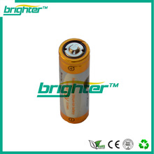 1.5v um3 li-ion rechargeable aa batteries