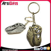 Design you logo custom keychains canada