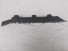 BYD auto parts EG-5601127/77 byd F0/F6 front /rear bumper holder