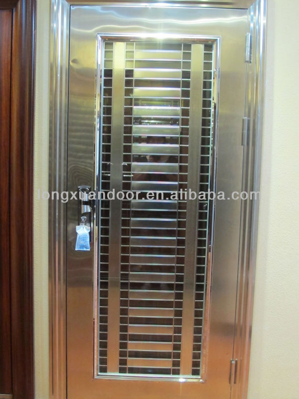 Grill door wooden door grill design main door grill Grill main door design