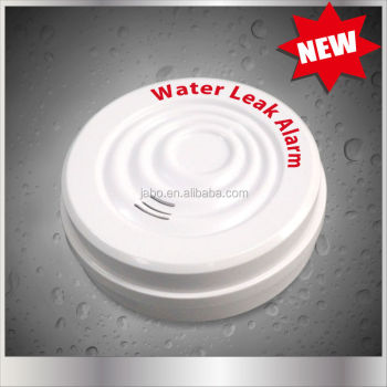 Mini New Anti Leak Water Alarm House security