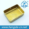 /product-detail/wholesale-square-metal-tin-box-under-your-own-logo-60187092748.html