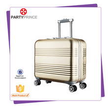 Comercio al por mayor de china barato maleta eminente carry-on16