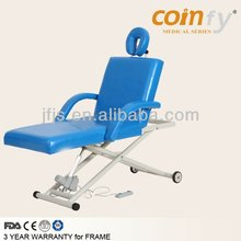 COMFY ELX-42 waxing chair
