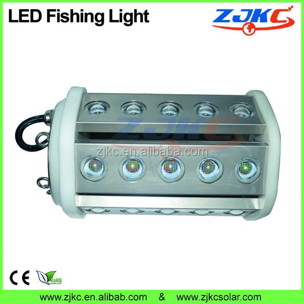 316 Stainless Steel Cheap Price motion sensor lighting Products for Fishing Boats