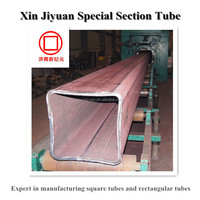 tube8 japanes stainless steel pipe tube aliexpress wholesale