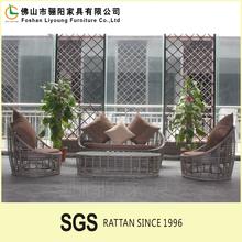 Wholesale New Design Patio Garden Furniture waterproof Outdoor ...
