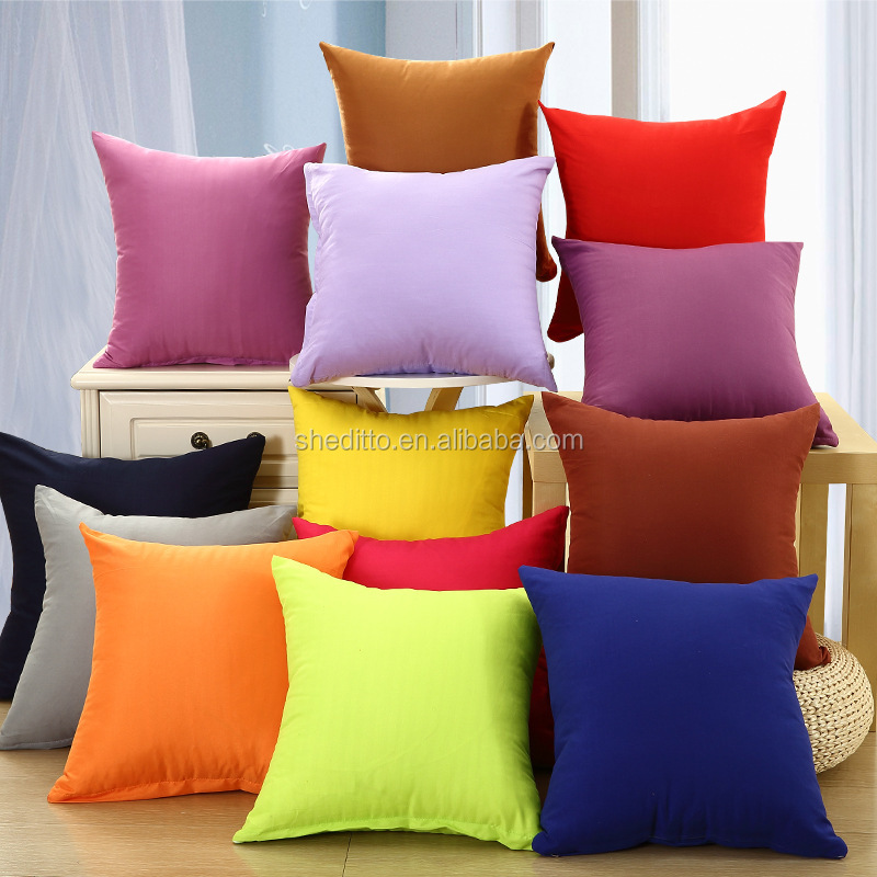 Wholesale Cushion Covers Blanks Online Buy Best Cushion Covers Amazing Blank Pillow Covers Wholesale