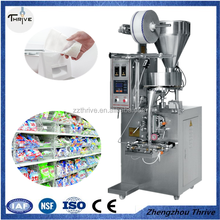 Food market use spices powder packing machine/chilli powder packing machine
