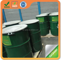 Steel drum liquid bitumen emulsion-road construction cold asphalt emulsion