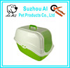 High Quality Practical PP Cat Toilet