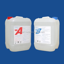 hemodialysis concentrate solution/liquid A/B for H.D. Machine