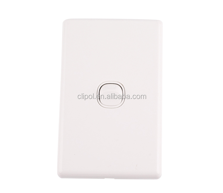 Electrical Light Switches China Manufacturers Australia Standard ...