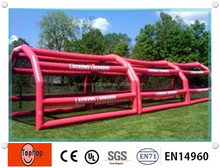 Best Quality Baseball Batting Cage Netting Baseball Pitching Screen Batting Cage net