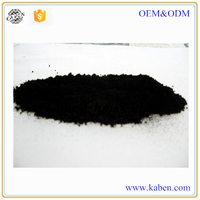 Best Price High Pure Carbon Fiber Powder composite carbon fiber 100-1000 mesh for sale