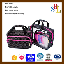 native bags philippines pvc cosmetic bag for wholesale