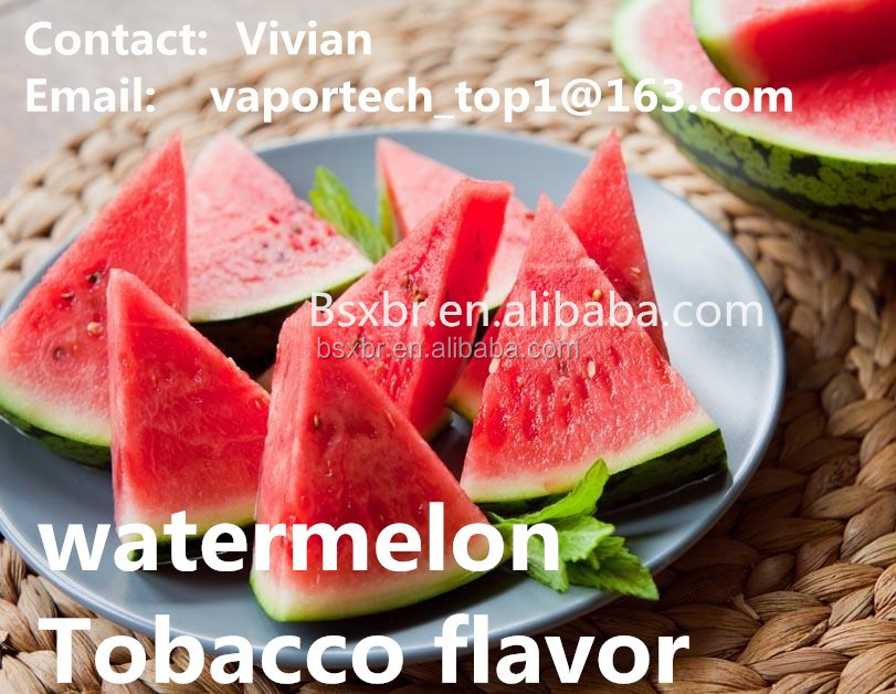 watermelon flavor for hookah shisha, wholesale Al Fakher tobacco flavour for hookah shisha, high quality and best price