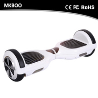 2015 The most fashionable scooter, make you more convenient for people to travel