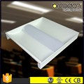 Opal Diffuser 2x2 40w 4400lm Dimmable Recessed Led Troffer Light For Office