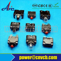 garbage disposal for home kitchen appliances with air switches