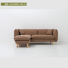 High Quality Modern Furniture House Sofa
