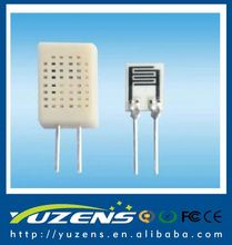 HR202L Digital Temperature and Humidity Sensor Original authentic