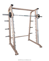 Matal appearance Elliptical tube material/Smith machine