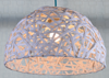 /product-gs/white-paper-line-ceiling-lampshade-60407045174.html
