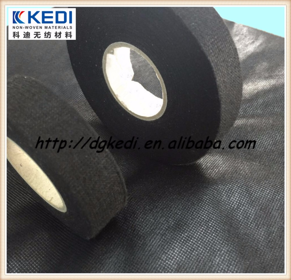 Wholesale interlining fusible cloth - Online Buy Best interlining ...